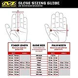 Mechanix Wear - Fabricator Gloves
