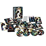 Hysteria [5 CD/2 DVD][30th Anniversary Edition]