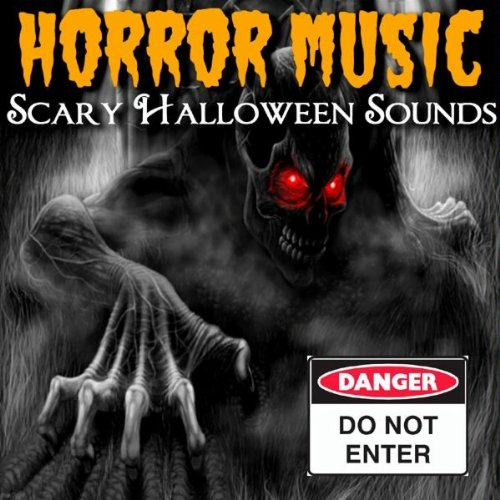 Scarry Sounds Free Download MP3