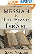 best seller today Messiah in the Feasts of Israel