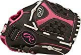 Kyпить Rawlings Storm Regular Funnel Web 10-1/2