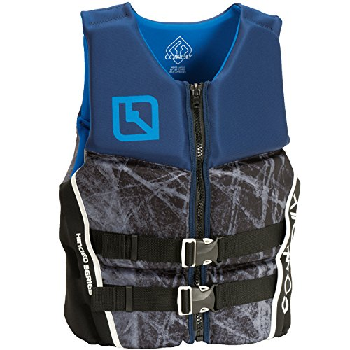 CWB Connelly Pure Neoprene Life Jacket