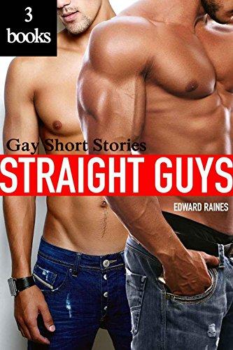 gay bear sex - 4