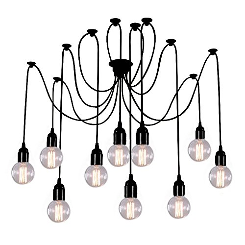 Alti Lighting Pendants in US - 5