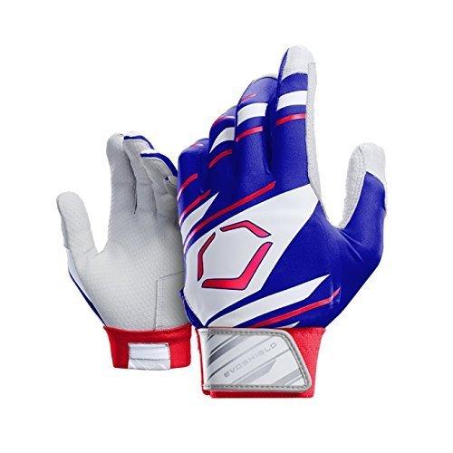 custom gloves - 5