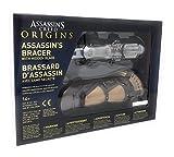 assassins-creed-origins-assassins-bracer-with-hidden-blade-6