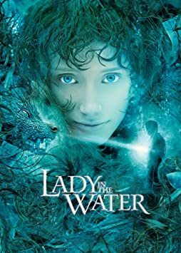 Lady in the Water / Amazon Instant Video