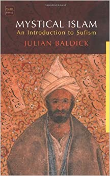 Book Mystical Islam: An Introduction to Sufism