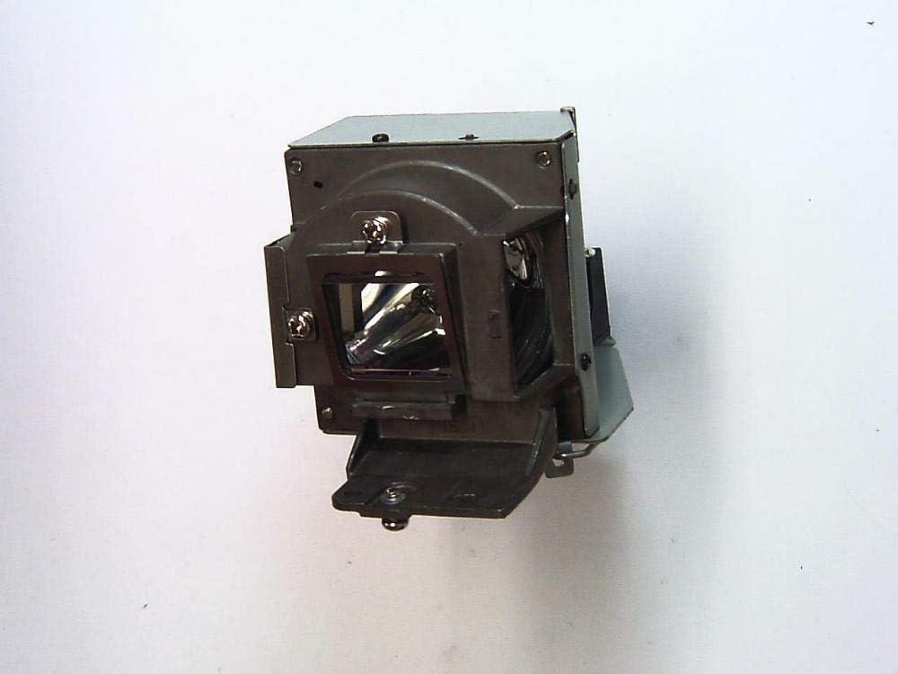 Acer Projector Lamp 240W UHP - Lámpara para proyector (Acer ...