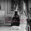 Wait for Me!: Memoirs Audiobook by Deborah Mitford Narrated by Anne Flosnik