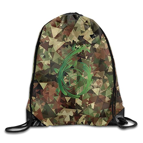 2018 Botany No 6 Drawstring Bags Baseball Backpack For Teens - Faces Makes Small Sunglasses For Who