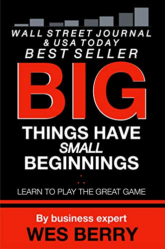 The Great Game Of Business Ebook