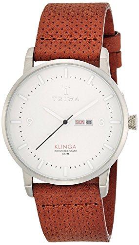 TRIWA watch KLST101 DC010212