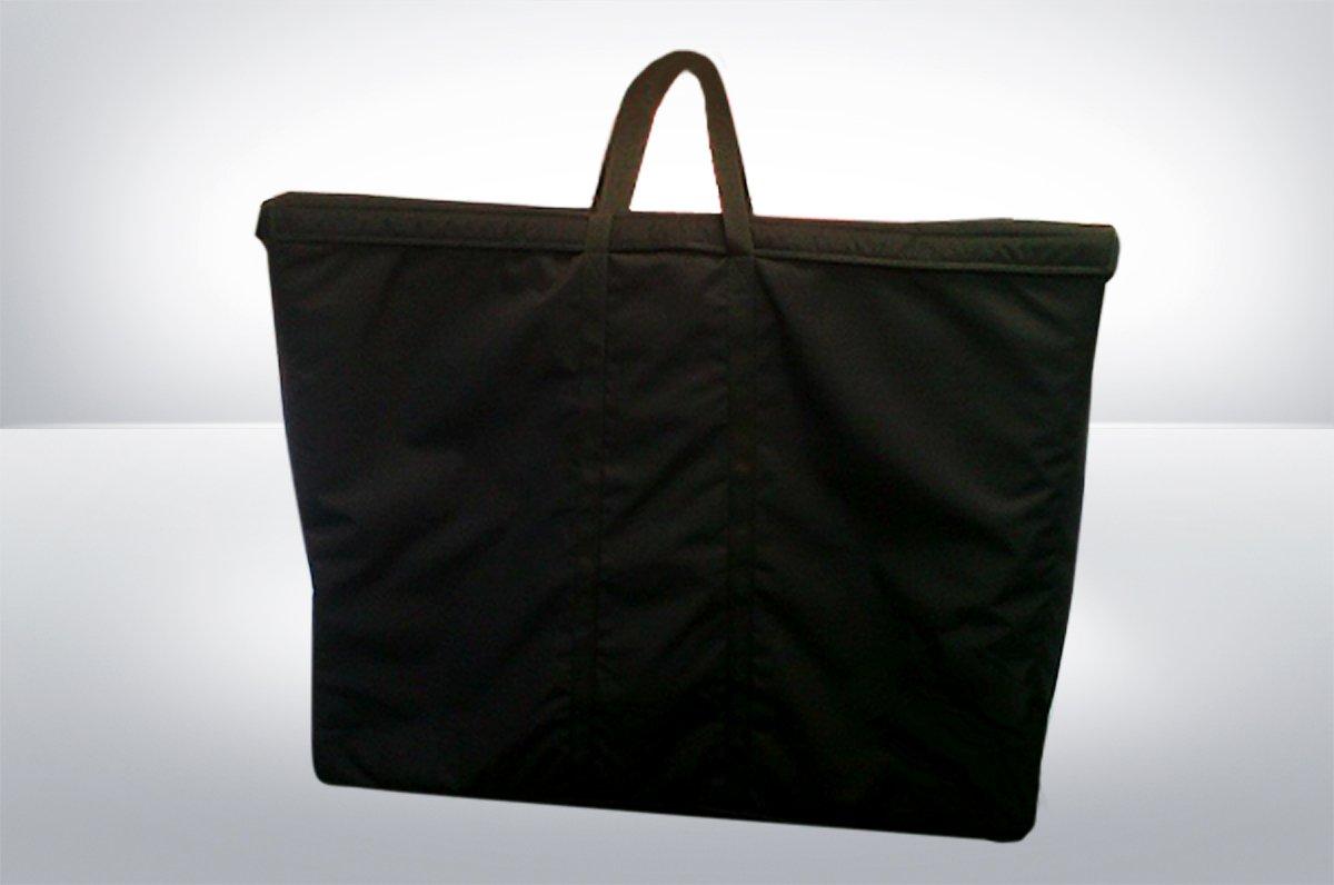 DJ Facade - Dragon Frontboards - Soft Carry Case 4308897527