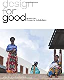 Design for Good: A New Era of Architecture for Everyone