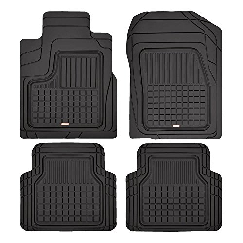 Buy 2003 chevy tahoe floor mats factory