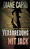 Verabredung mit Jack (Jagd Auf Jack Reacher)
