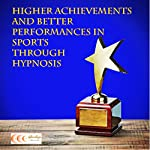 Higher achievements and better performances in sports through hypnosis | Michael Bauer