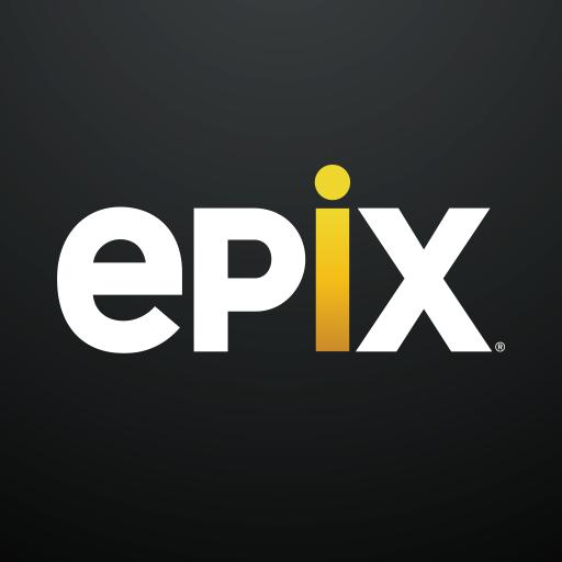 EPIX from EPIX