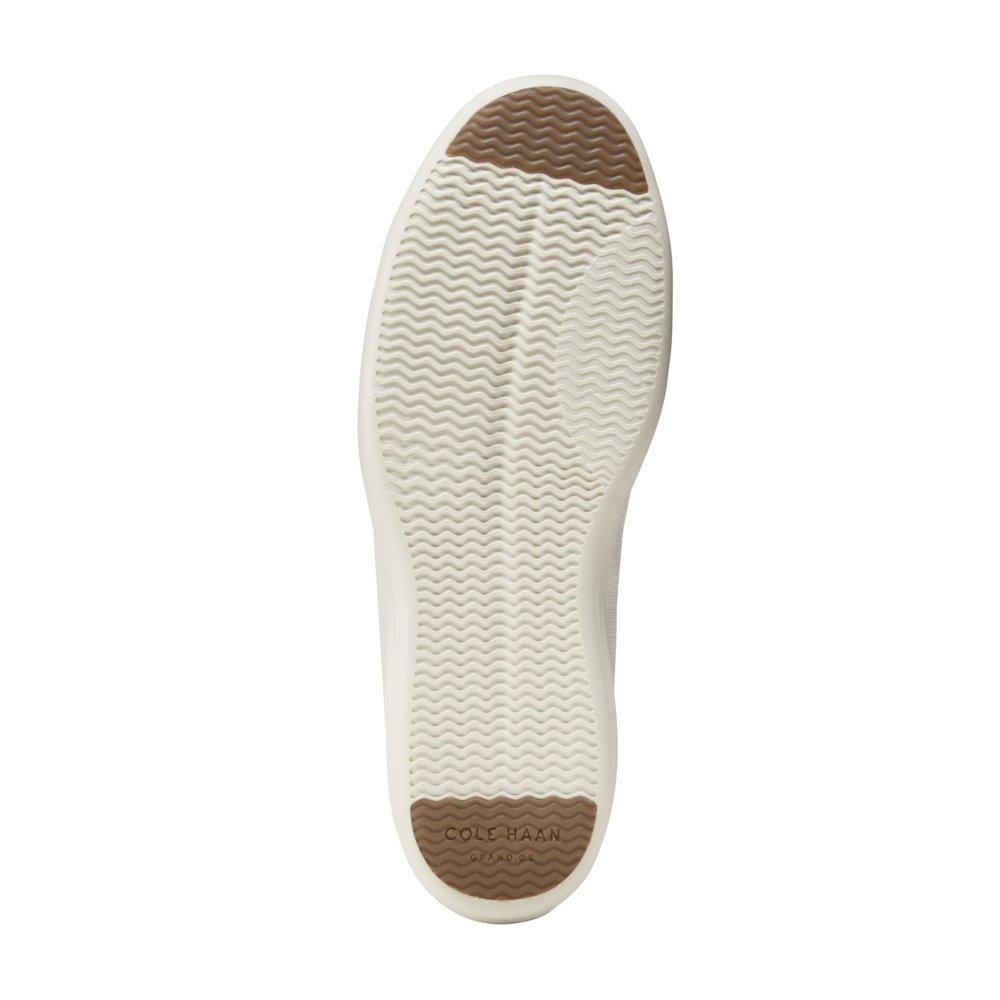 Cole-Haan-Men-039-s-Grand-Crosscourt-II-Sneaker thumbnail 31