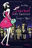 Journal de Los Angeles, T2 : Suspense à Hollywood