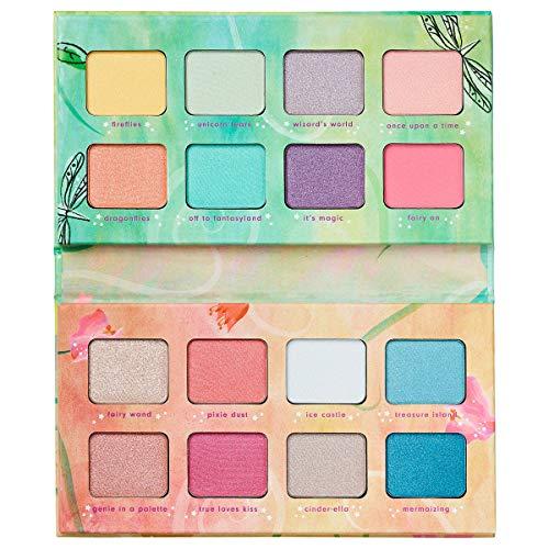 Buy pastel eyeshadow palette