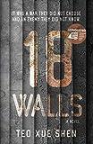 18 Walls