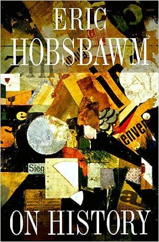 Eric Hobsbawm Epub