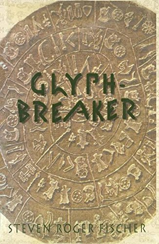 Glyph-Breaker (Culture) by Copernicus