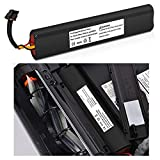 12V NiMh Battery Compatible with Neato Botvac