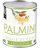 Palmini Pasta, 15 Calories, 3g of Carbs (32 Oz) (Linguine)