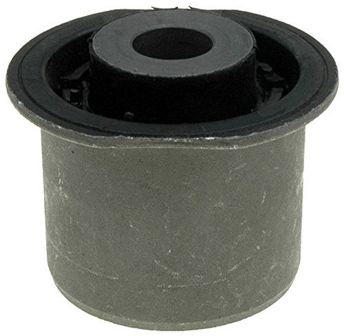ACDelco 45G9379 Professional Front Lower Arm Suspension Control Arm Bushing