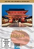 Japan - Discovery Atlas
