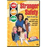 The Safe Side: Stranger Safety