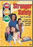 Safe Side, The: Stranger Safety