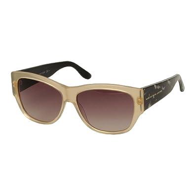 Amazon.com: Marc By Marc Jacobs anteojos de sol Para Mujer ...