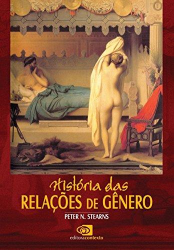 História das Relações de Gênero