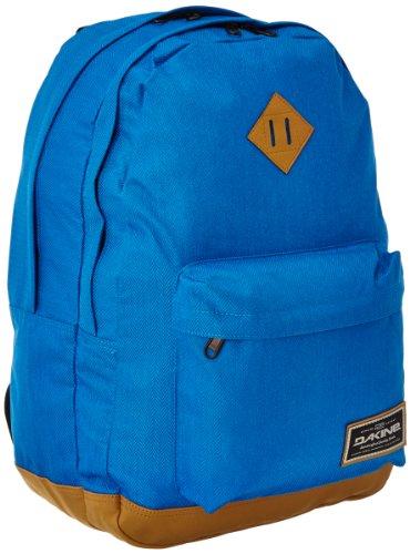 Dakine 4 8130008 Black P Detail Backpack