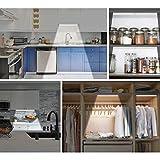 T01LB LED Closet Light - BLS Super Bright 20 LED