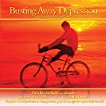 Busting Away Depression | Lyndall Briggs,Gary Green