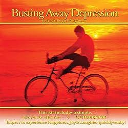 Busting Away Depression