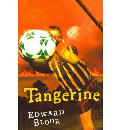 summary on part 1 of tangerine by edward bloor Tangerine study guide contains a biography of edward bloor, literature essays,  quiz questions, major themes, characters, and a full summary.
