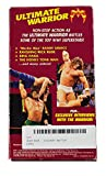 Ultimate Warrior [VHS]