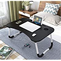 Best Cheap Laptop Table in India 2021