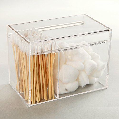 deluxe-clear-acrylic-multi-purpose-makeup-case-jewelry-organizer-office-supplies-holder-storage-box