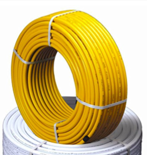 flex gas hose - 6