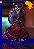 Samburu (Heritage Library of African Peoples)