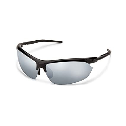 6b27d7848a Amazon.com   Suncloud Slant Polarized Sunglasses
