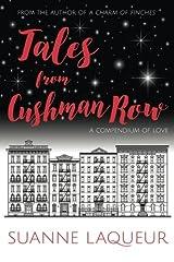 Tales From Cushman Row (Venery) Paperback