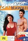 Baywatch Hawaii (Season 1) - 6-DVD Set ( Bay watch Hawaii - Season One )